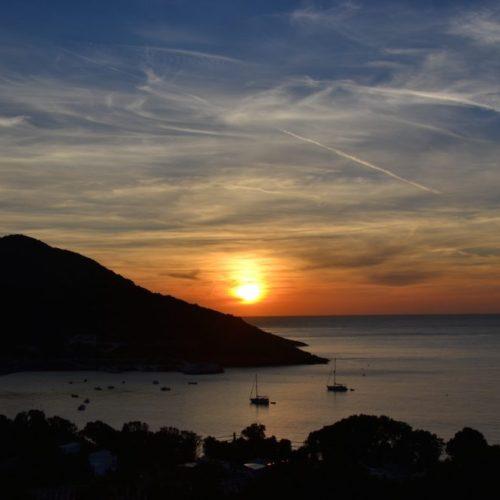 Sunset-Haute-Corse-e1488382176499