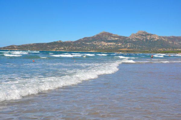 mer-plage-calvi-1-e1489050334151-600x400
