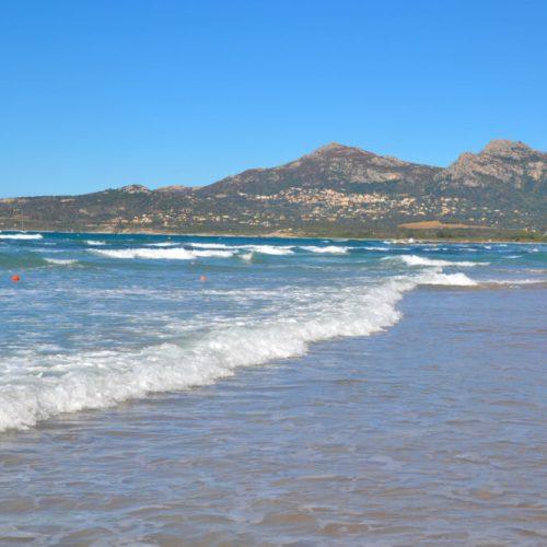mer-plage-calvi-1-e1489050334151