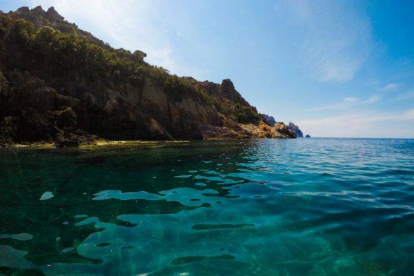 Reserve-Naturelle-de-Scandola-Corse16-e1496925903757-600x400