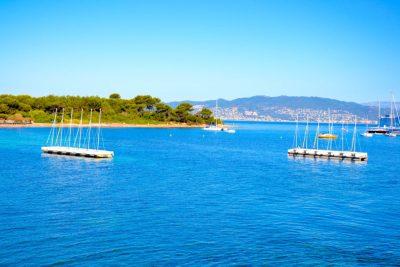 Îles de Lérins sainte marguerite2