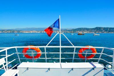 Îles de Lérins sainte marguerite3