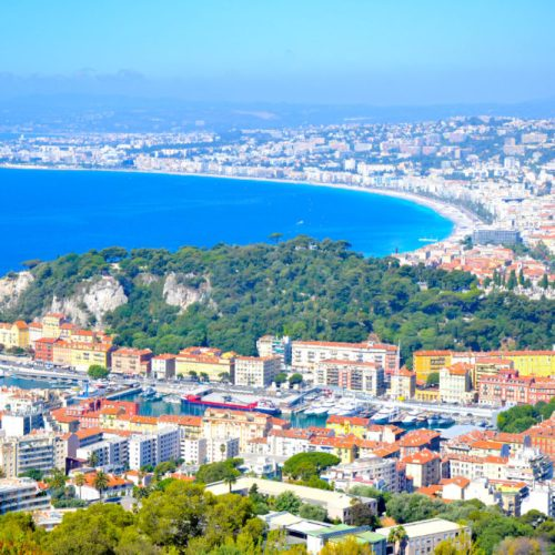 Nice-baie-des-anges2-e1499868681614