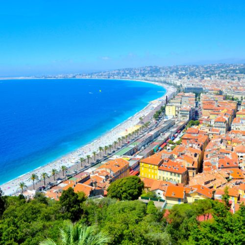 Nice-baie-des-anges3-e1499868693107
