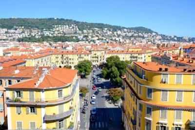 Nice ville vieux nice2