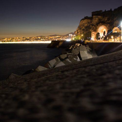 port-de-nice-nuit-e1506327433103