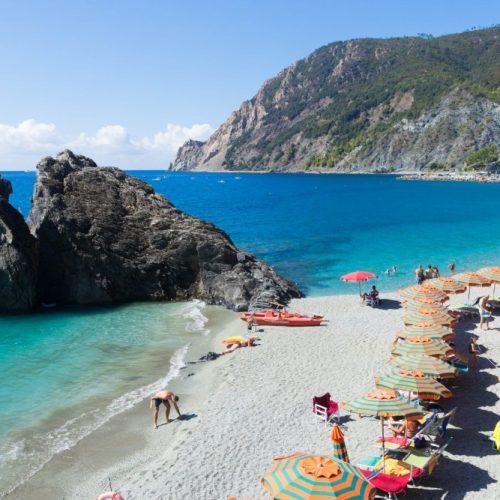 monterosso-al-mare-cinque-terre-e1511861026709