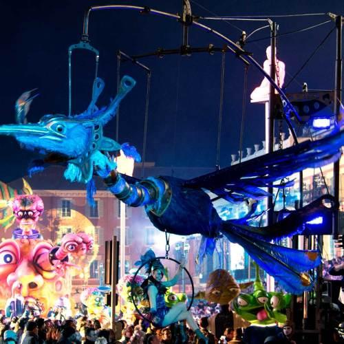 artistes-carnaval-de-nice-1