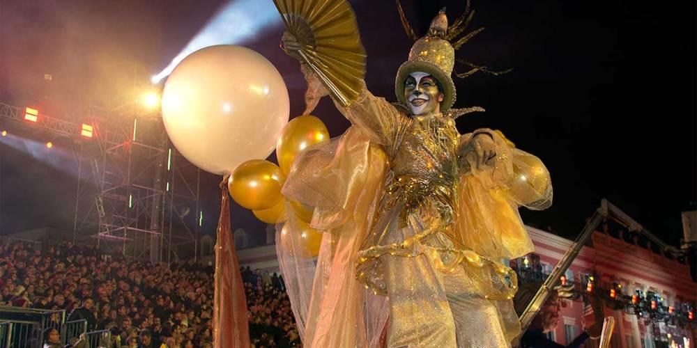 carnaval-de-nice-cie-mademoiselle-paillette