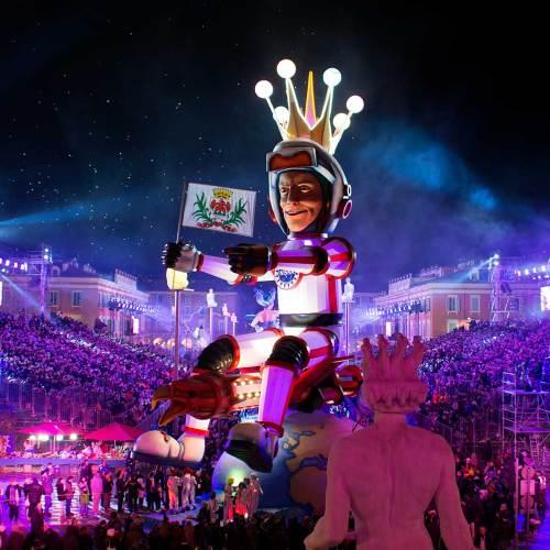 carnaval-roi-de-lespace-1
