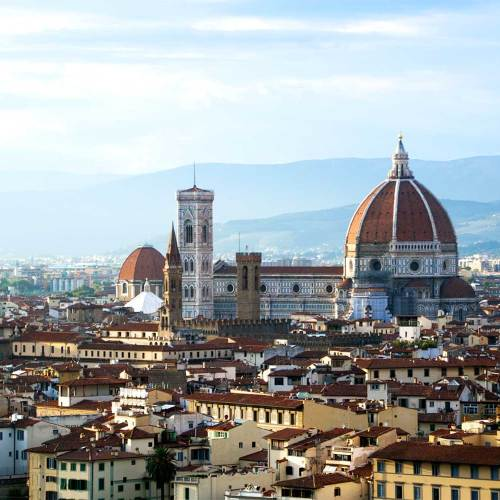 florence-article-toscane