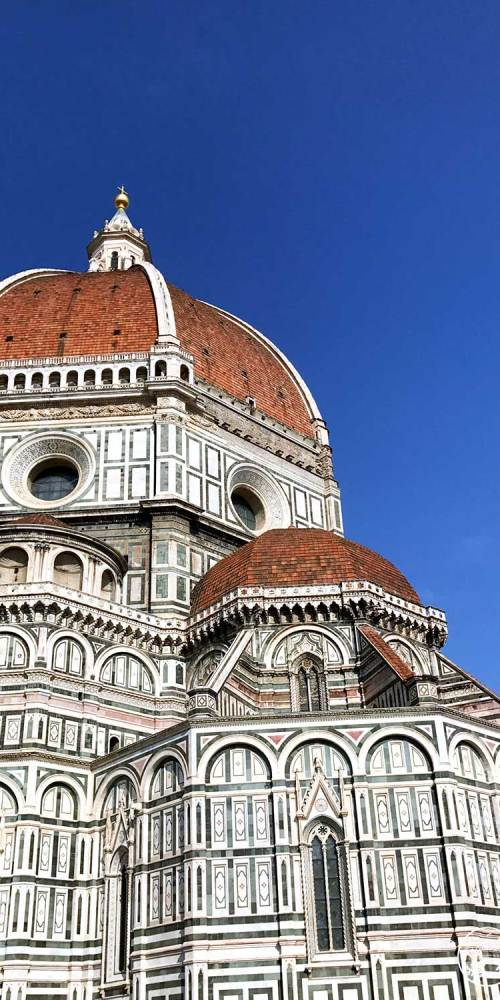 florence-italie-dome-article-toscane-blog