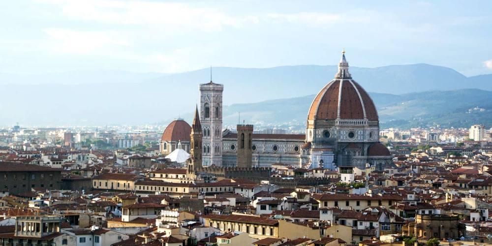 florence-vue-dome-italie-toscane