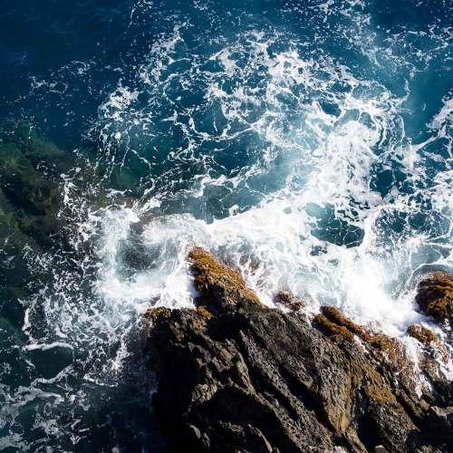 manarola-cinque-terre-snorkeling