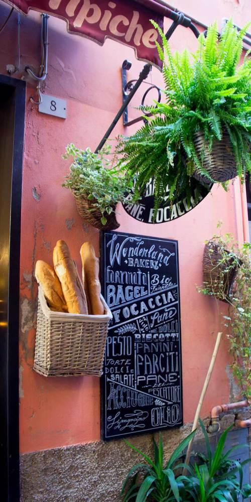 monterosso-al-mare-boulangerie-cinque-terre-italie