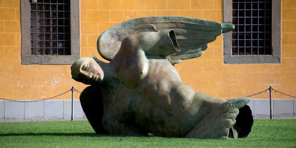 pise-italie-toscane-article-blog-1