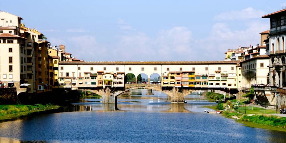 ponte-vecchio-florence-italie-toscane-article-blog