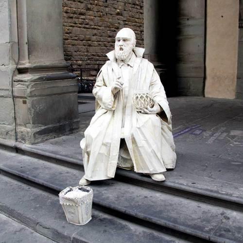 statut-florence-italie-