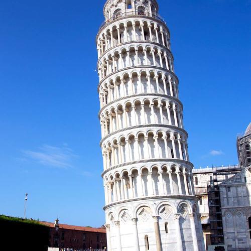 tour-de-pise-toscane-italie-blog-article