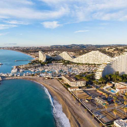 drone-marina-baie-des-anges