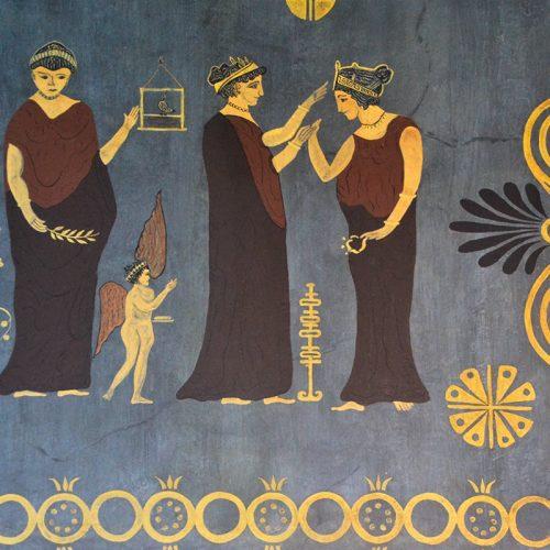 fresque-villa-grecque-kerylos-beaulieu