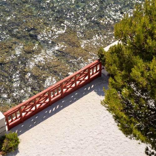 jardin-villa-grecque-kerylos-copie