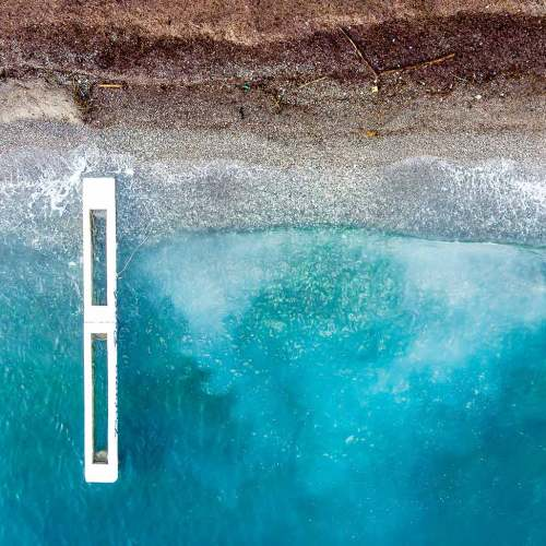 paloma-beach-vue-
