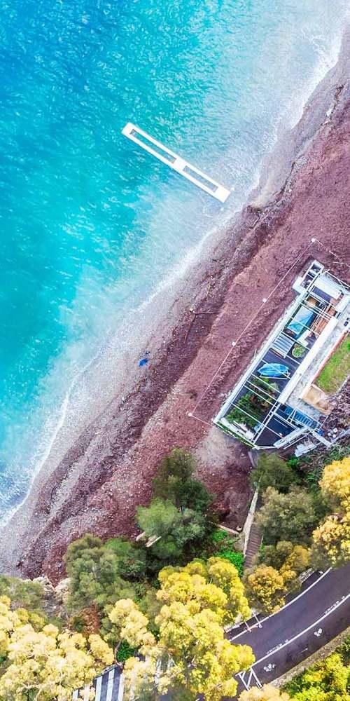 saint-jean-cap-ferrat-paloma-beach-vue-drone