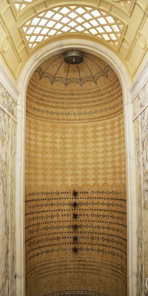 salle-de-bain-villa-grecque-kerylos-beaulieu