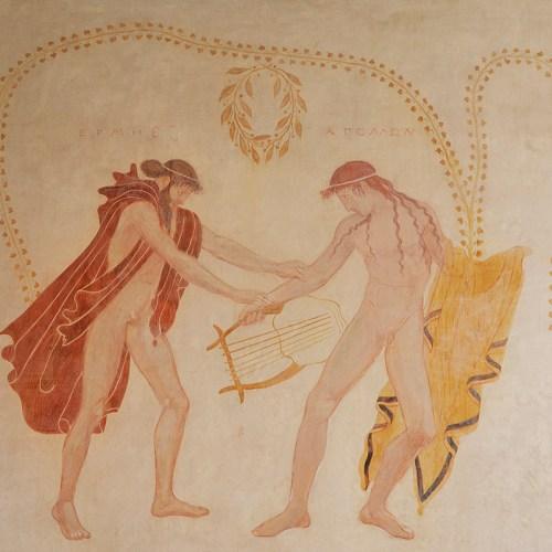 villa-grecque-kerylos-article-mur