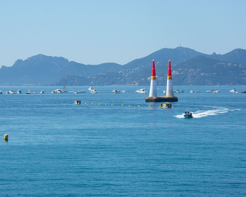 cannes-cote-dazur-france-red-bull