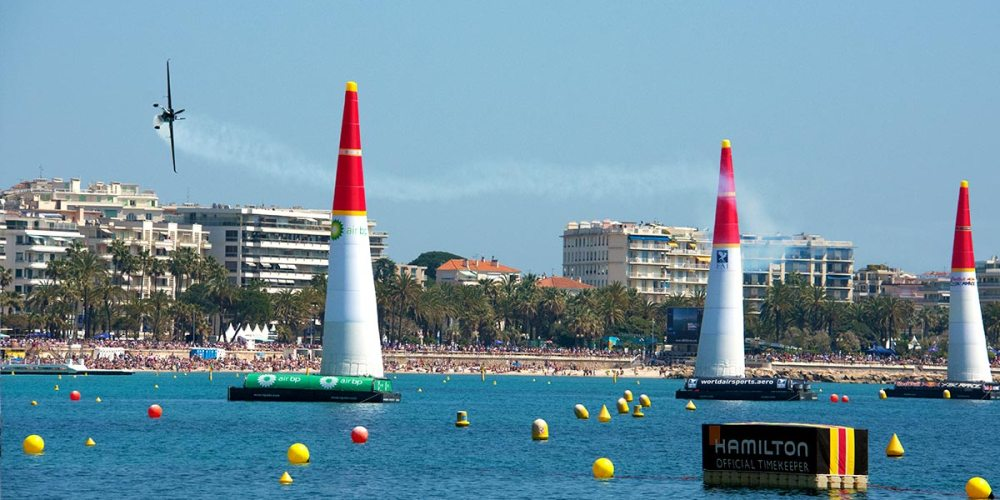 cannes-course-red-bull-air-race