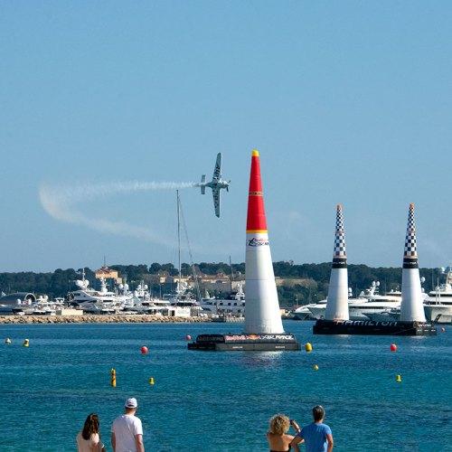 cannes-red-bull-air-race-france-etape-championnat