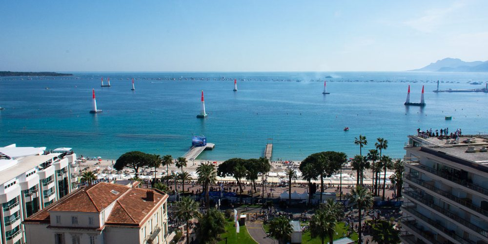 cannes-vue-red-bull-air-race-aerienne-
