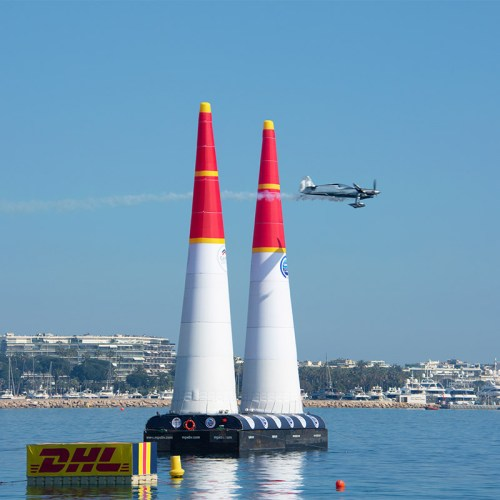 cote-dazur-france-cannes-air-race
