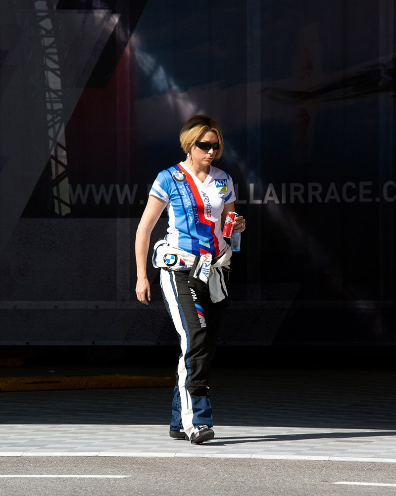 melanie-astles-red-bull-air-race-cannes