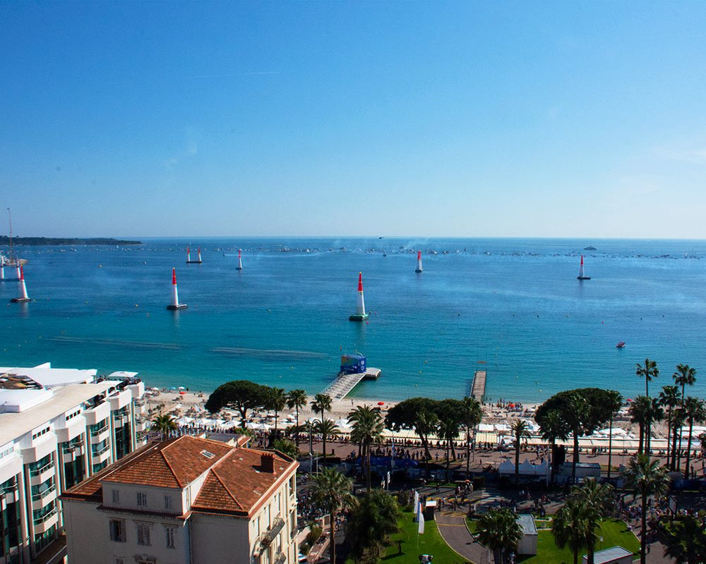 parcours-red-bull-air-race-cannes