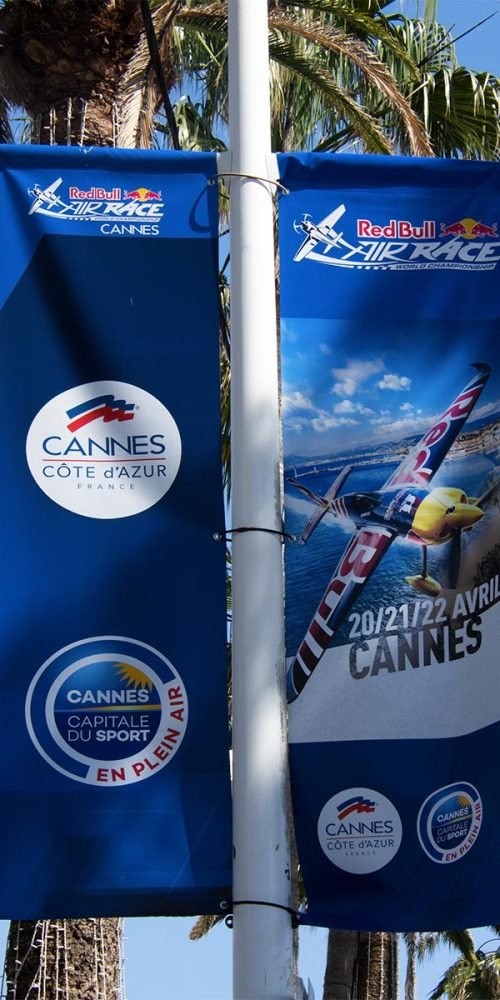 red-bull-air-race-cannes-1-1