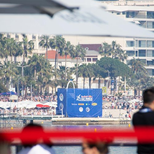 red-bull-air-race-cannes-vue-