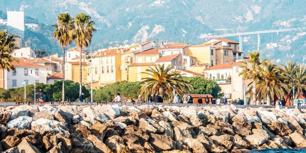 ville-menton-mediterranee-balade-ete