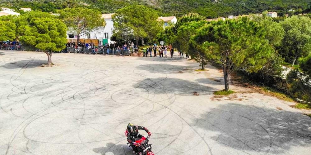 galeria-biker-bay-corse-corsica-festival-moto-balagne-sarah-lezito-biker2
