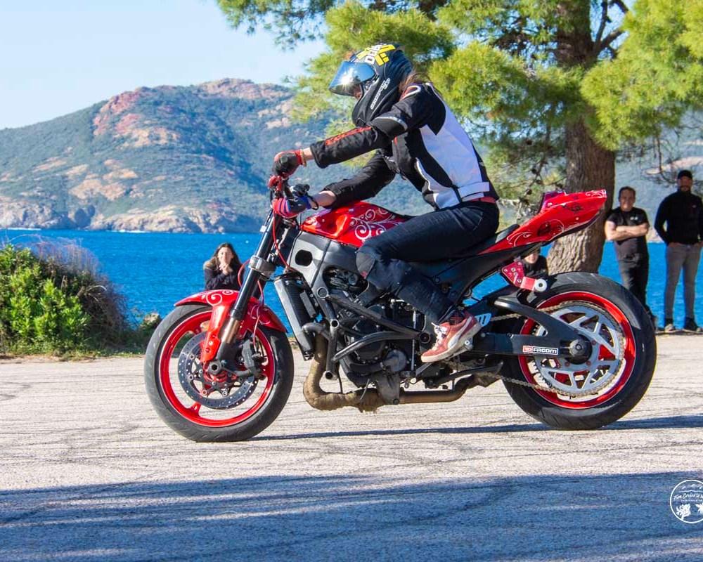 galeria-biker-bay-corse-corsica-festival-moto-balagne-sarah-lezito-biker9