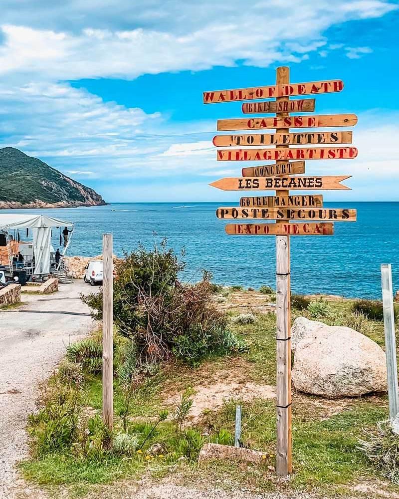 galeria-biker-bay-corse-corsica-festival-moto-balagne1