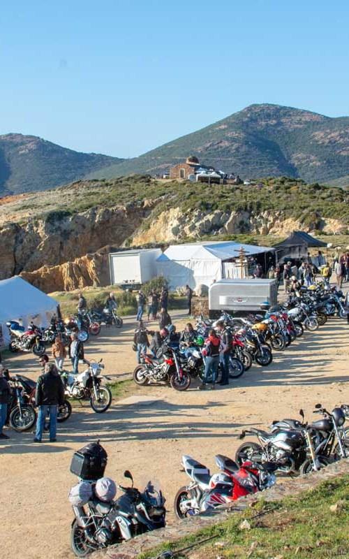 galeria-biker-bay-corse-corsica-festival-moto-balagne11