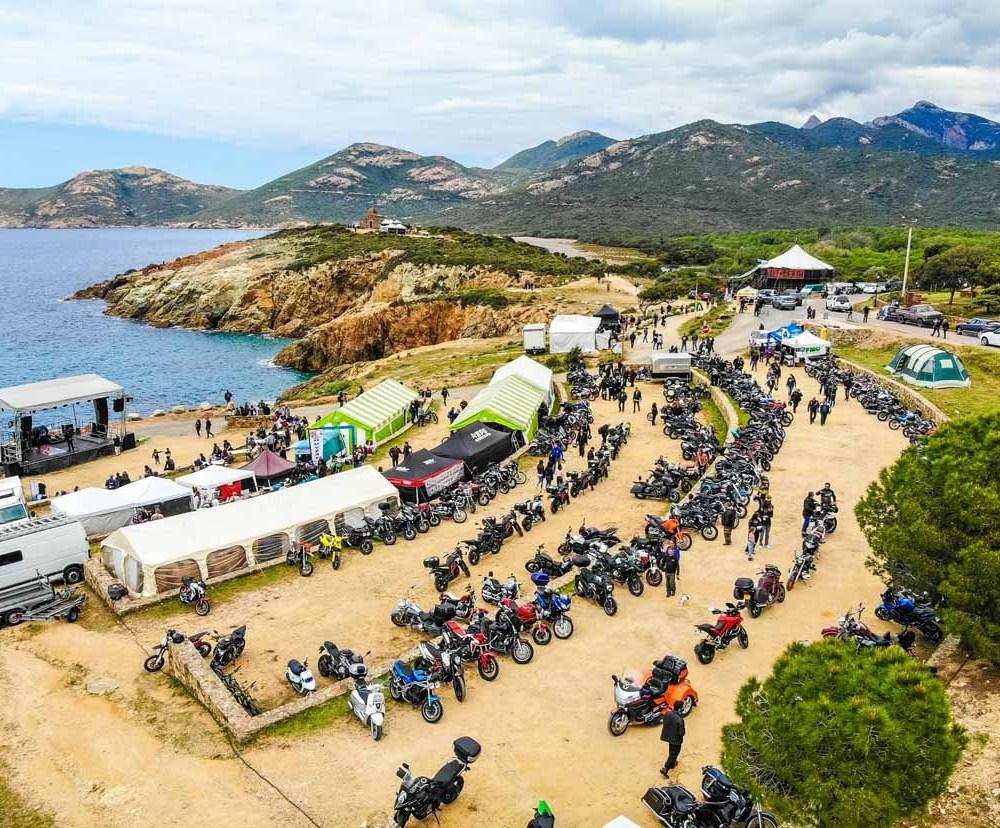 galeria-biker-bay-corse-corsica-festival-moto-balagne14-1
