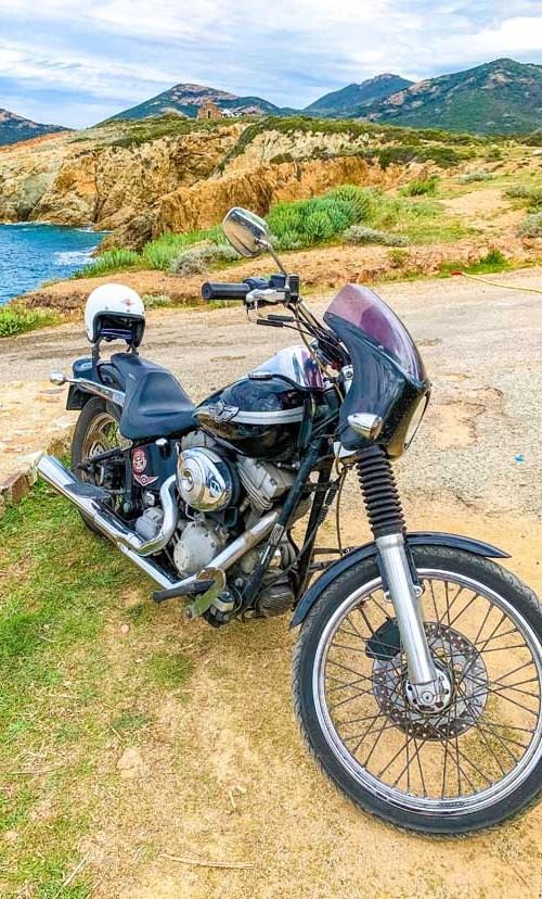 galeria-biker-bay-corse-corsica-festival-moto-balagne14