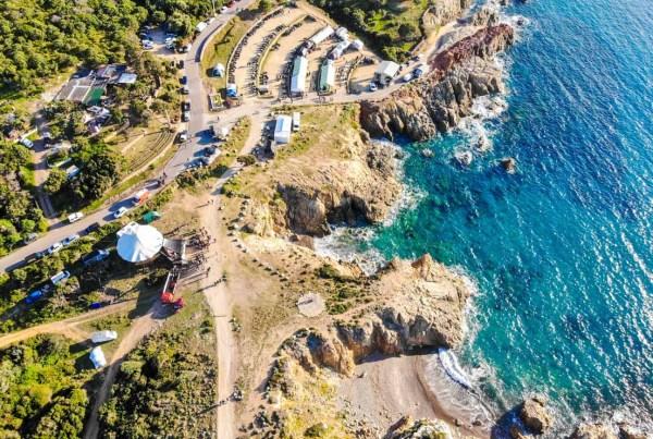 galeria-biker-bay-corse-corsica-festival-moto-balagne20