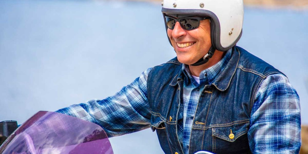 galeria-biker-bay-corse-corsica-festival-moto-balagne5