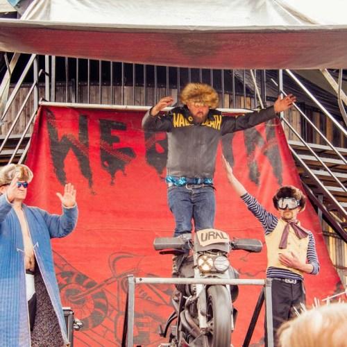 galeria-corse-village-bamagne-corsica-biker-bay-festival-moto-wall-of-death12