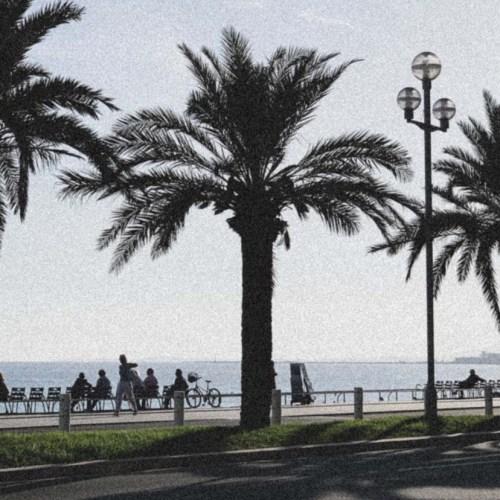 nice-cote-azur-france-06-paca-promenade-des-anglais4